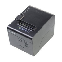 PRI-PX900SUE-BLK  Thermal Printer Serial, USB & Ethernet I/F